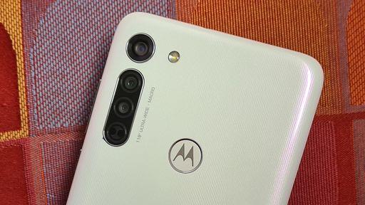"""Novo Moto G Fast é """"vazado"""" pela própria Motorola em vídeo"""