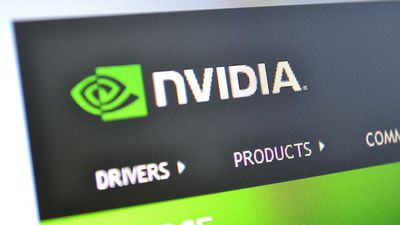 Nvidia deixará de produzir drivers para sistemas operacionais 32 bits