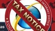 Loja virtual australiana cobra mais de quem usa o Internet Explorer 7