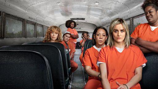 Netflix   Confira os lançamentos da semana (26/07 a 01/08)