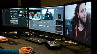 Videografista processa Adobe por bug que apagou mais de 100 mil arquivos seus