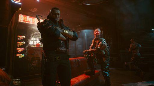 CD Projekt Red é processada por acionistas após lançamento de Cyberpunk 2077