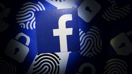 Facebook registra ação contra 2 desenvolvedores por simular cliques em anúncios