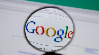 Google favorece seus produtos em 91% das buscas realizadas