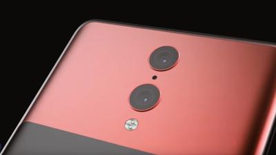 Pixel 4 pode vir sem notch, com tela aproveitando toda a frente do aparelho