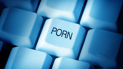 Sites pornôs estão usando sistemas de rastreamento da Google e do Facebook