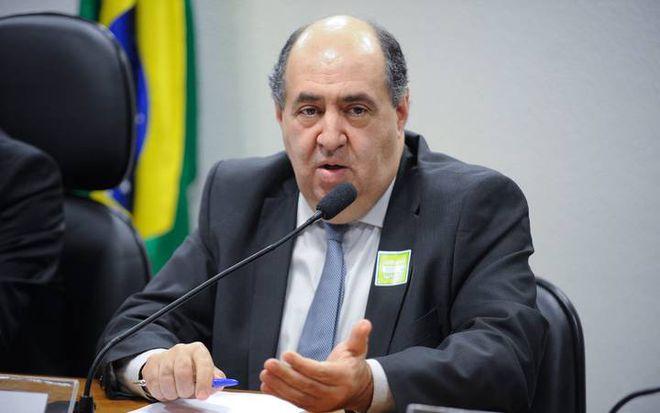 João Rezende
