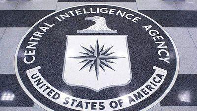 Erro da CIA expõe operação de vigilância e informações de usuários