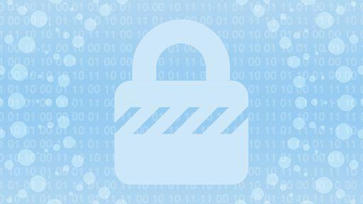 Cibersegurança: os desafios para a segurança virtual em 2021 e como superá-los