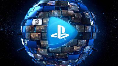 PlayStation Now incluirá download de títulos de PS4 e PS2
