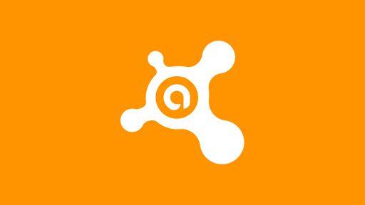 Avast conclui compra da AVG Techonologies por US$ 1,3 bi