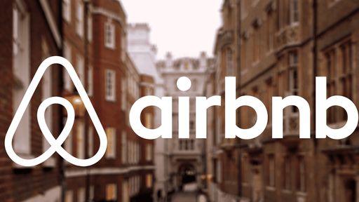 O que é e como funciona o AirBnb