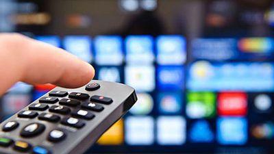 Apple TV e Chromecast vão desparecer em 5 anos, diz executivo do Twitter