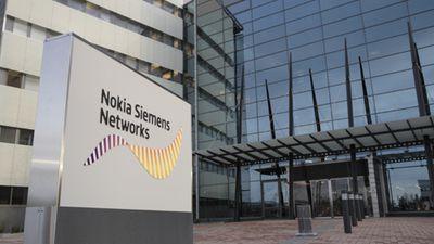 Nokia Siemens Networks e Flextronics terão fábrica 4G no interior de São Paulo