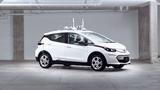 General Motors será a primeira montadora a testar carros autônomos em NY
