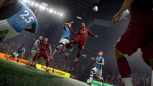 FIFA 21: como conseguir os melhores jogadores em fim de contrato