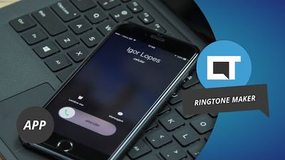 Saiba colocar músicas como toque no iPhone [Dica de App]