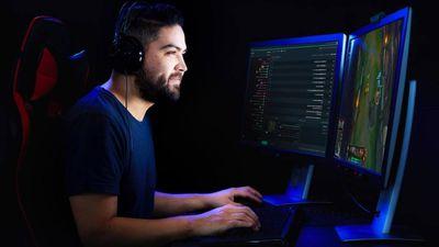 PREÇO MATADOR   Headset e teclados HyperX, Razer e jogos para Xbox na Amazon