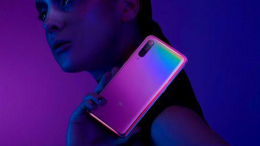 Xiaomi entra de vez na era do 5G com o Mi 9 Pro 5G