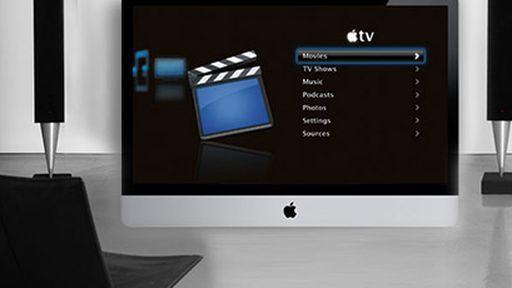 Analista afirma que a Apple ainda vai demorar para lançar a sua televisão