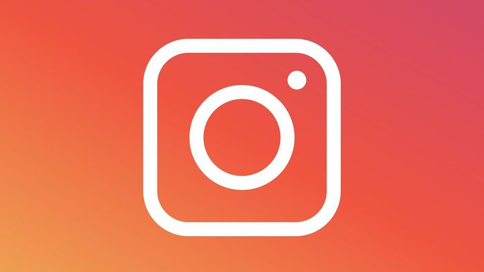 Instagram testa mensagens diretas para versão desktop