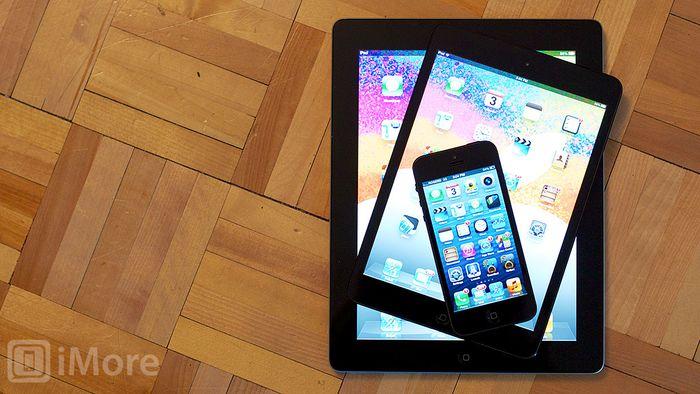 Aprenda a ativar o modo supervisionado do seu aparelho Apple