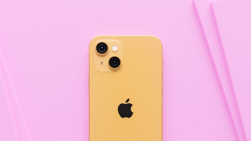 iPhone 12S ou iPhone 13? Novas informações reforçam nome final dos novos iPhones