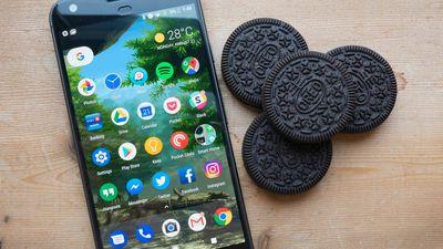 Oreo avança, mas Nougat continua sendo a versão mais popular do Android