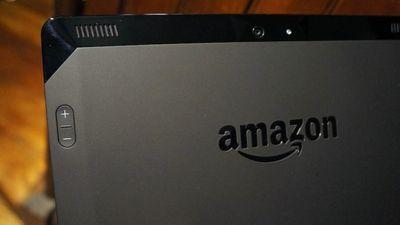 Amazon expandirá divisão de hardware e focará em gadgets para casas inteligentes