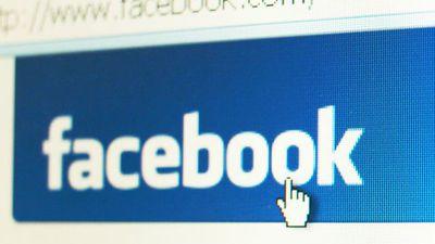 Facebook está testando recurso que pode concorrer com Foursquare e Yelp