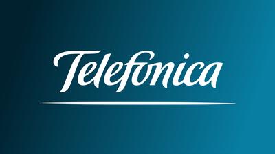 Telefônica vai investir R$ 24 bilhões para ampliar cobertura 4G e fibra óptica