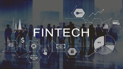 Revolução da Indústria de Fintechs no Brasil: tema será discutido no GMIC SP