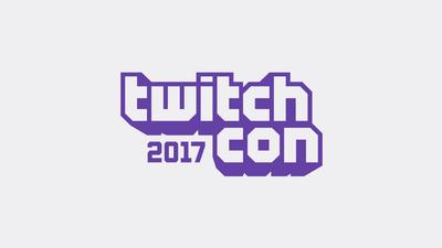 Conheça as atrações da TwitchCon 2017, que acontece em outubro nos EUA