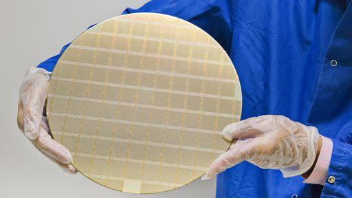 Power10: novo chip de 7 nanômetros da IBM será fabricado pela Samsung