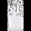 Novo Apple AirPods