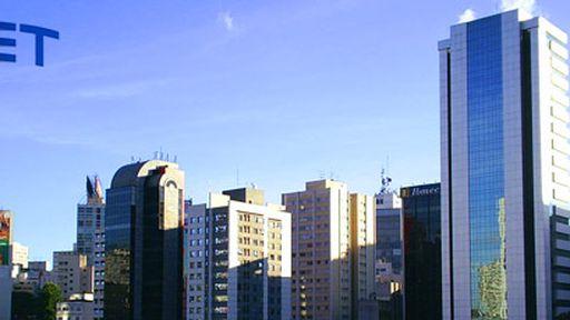NET promete dobrar o número de cidades atendidas por seus serviços até 2013