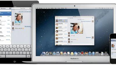 Apple agora libera novas versões de testes para iOS 10.3.3 e macOS 10.12.6