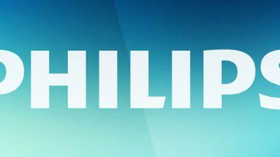 Philips decide vender setor que fabricava lâmpadas para fundo tecnológico