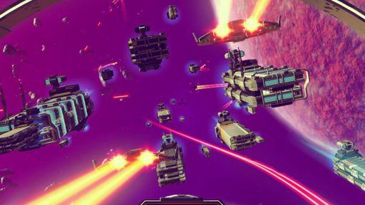 Promoções da semana na PlayStation Store - 09/08 a 16/08