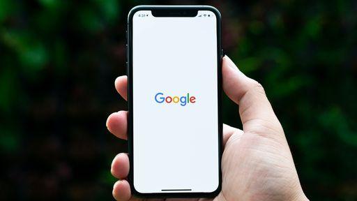 Google é acusada de tentar podar avanço de lojas de apps concorrentes