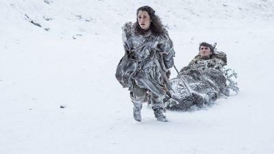 """Estreia de """"Game of Thrones"""" foi pirateada mais de 90 milhões de vezes"""