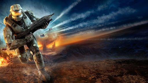 Showtime revela o elenco principal da série Halo, baseada nos jogos da Microsoft