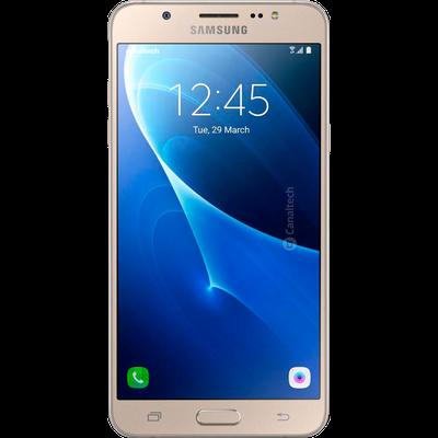 Galaxy J5 Metal (2016)