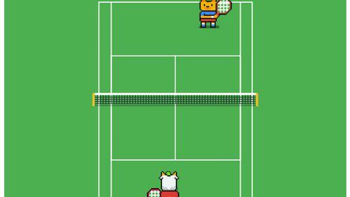 Google tem easter egg nos resultados de busca pelo torneio de tênis Wimbledon
