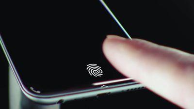 Novo benchmark do Galaxy Note 9 revela que o aparelho virá com Android 8.1