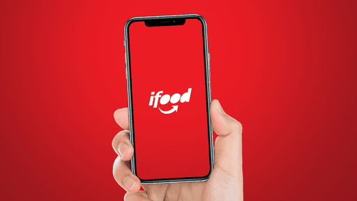 Como pedir reembolso de compras no iFood