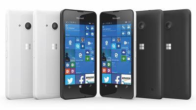 Tudo o que sabemos sobre o novo Lumia 650