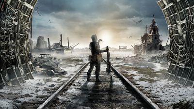 Análise | Metro Exodus é previsível e pode decepcionar os fãs da franquia