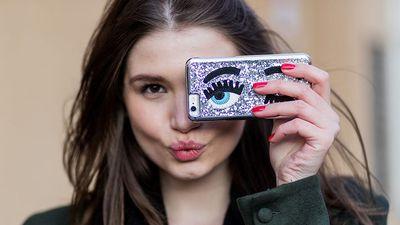 Tecnologia pode ajudar indústria da beleza com aplicativos de testes de produtos