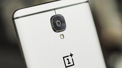 Estoque insuficiente faz com que vendas do OnePlus 3 seja suspensa em 24 países